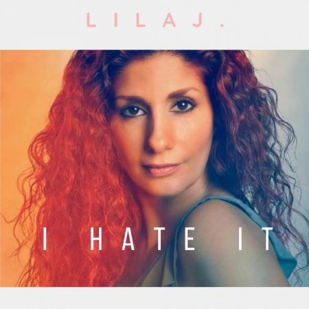 lila j song i hate it